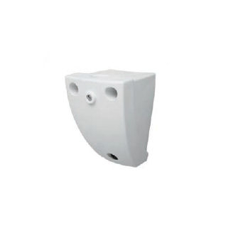 Brandon Coolview CLED11 FX Examination Light Wall Mounted