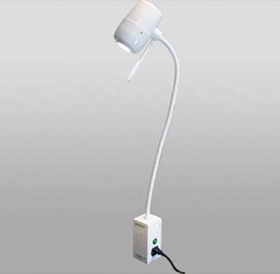 Wall Mount Exam Lights : Daray X240LW LED Wall Mounted Examination Light (X240LW)