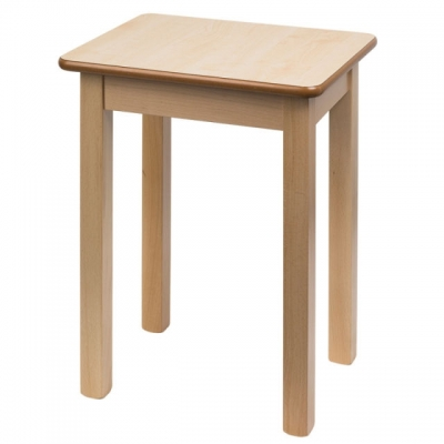 Beaver Chairside Table Small CA3440