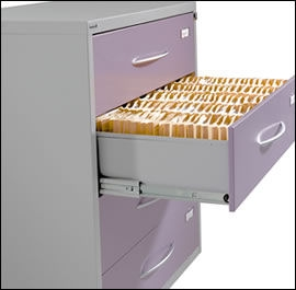 Wonderful Hospital Patient File Lateral Cabinets  Buy Lateral CabinetsFile