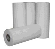 Vitalograph Thermal Printer Paper Rolls (x 5) (66149) from
