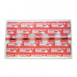 Skintact Disposable ECG Electrodes (Box of 500) (FS-WB00)