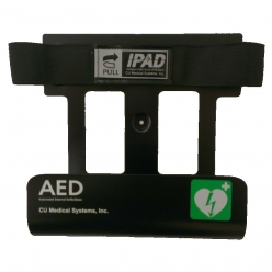 iPAD Metal Wall Bracket Cradle For iPAD SP1 (1851)