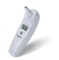 Ear Thermometer Infrared (ET-100A)