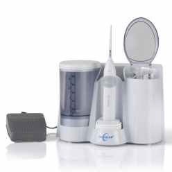 Guardian Projet 101 Ear Irrigator with 10 Tips (190.60.000)