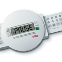 Seca 435s Multifunctional Display for Bed and Dialysis Scale