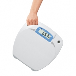 A&D Medical Scale for TM-2655P BP Monitor (AD-6121A)