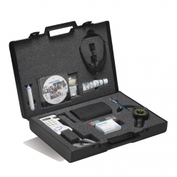 Huntleigh Dopplex Diabetic Foot Kit (DFK1)