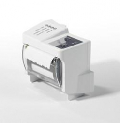 BCI Attachable Thermal Printer for SPECTRO2 Oximeter (WW1026SYS)