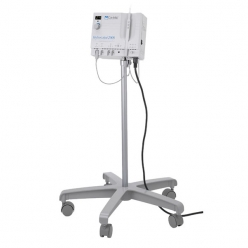 Schuco Conmed Mobile Pedestal Stand for Hyfrecator (BH-7-900-1)