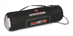 Lifesystems DuoNet Double Mosquito Net (5041)