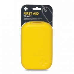 Reliance Tabula Travel Large First Aid Kit (Pack of 4) (RL2661)