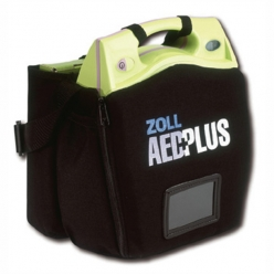 Zoll AED Plus Fully Automated Defibrillator **SPECIAL OFFER**