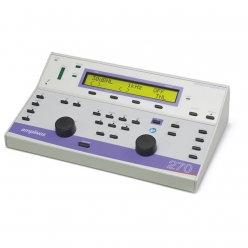 Amplivox 270 Diagnostic Audiometer (270U)