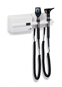 Welch Allyn Elite Wall Set (76754)