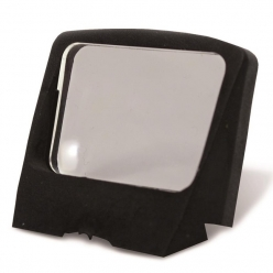 Keeler Replacement Lens for Practitioner & Vista Otoscope (Square) (1513-P-7034)