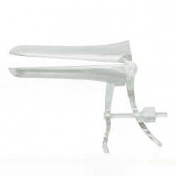 Instramed Imperial Speculum, Broad (25) (06.500)
