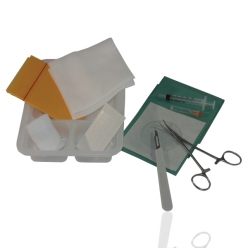 Instramed Implant Removal Kit (5081)