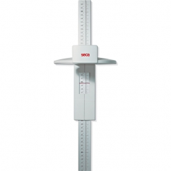 Seca 240 Mechanical Measuring Rod, Wall Mounted