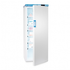 Labcold IntelliCold Solid Door Pharmacy Fridge / Vaccine Refrigerator (340 Litres) (RLDF1019)