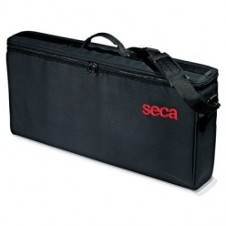 Seca 428s Carry Case for Seca 336 Baby Scales