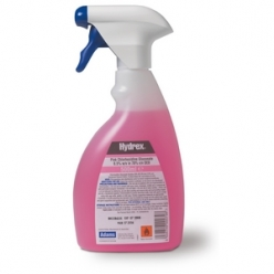 Ecolab Hydrex Pink Spray 500ml (3035070) (700-2819)