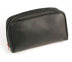 Boso Replacement Standard Zip Pouch (57.50.030)