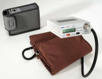 A&D TM-2430 Ambulatory Blood Pressure Monitor with Software
