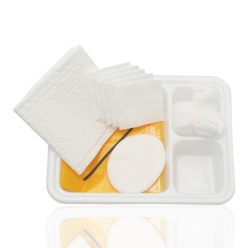 Instramed Eye Dressing Pack (5010)