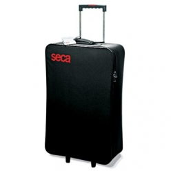 Seca 425 Case with Castors for Seca Baby Scales
