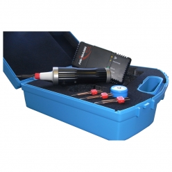 RB Medical Battery Operated Portable Cautery Unit (JC150)