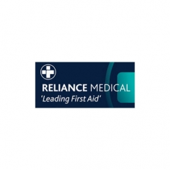 Reliance Motokit First Aid Refill - Large (RL3018)