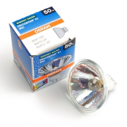 Heine HL1200 Exam Light Replacement Bulb (J-005.27.074)