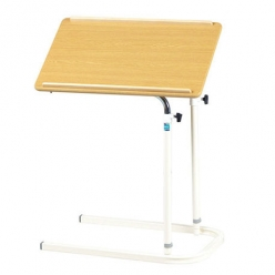 Sidhil Centenary Overbed Table (1337/MAG)
