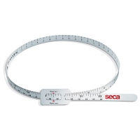 Seca 212 Head Circumference Measuring Tape for Babies & Infants (Box of 15)
