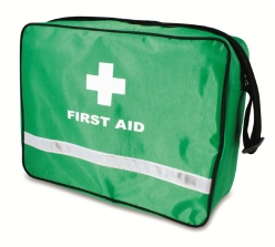 Reliance Marseilles First Aid Bag (RL266)