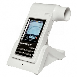 Vitalograph In2itive Spirometer with USB Printer Cradle (79302P)