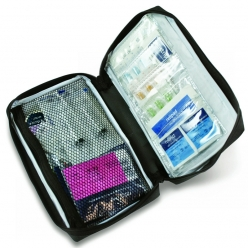 Reliance Overseas Professional First Aid Kit (RL245)
