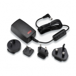 Seca Switch-Mode Power Adapter For Seca Scales (Seca 400)