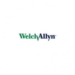 Welch Allyn AM232 Audiometer THD39 Headset (23223)
