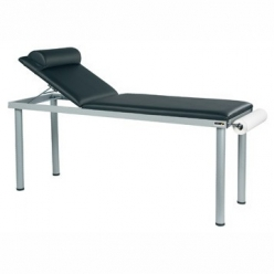 Sunflower Colenso Examination Couch (Sun-MEC2)