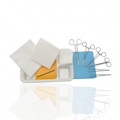 Instramed Super Extra Suture Pack (5035)