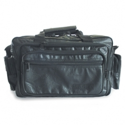 Merlin Morgan Doctors Bag (DB4000)