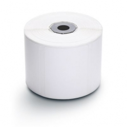 Seca 486 Roll of Labels for Seca Wireless Printer