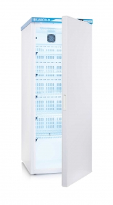 Labcold IntelliCold Solid Door Pharmacy Fridge / Vaccine Refrigerator (340 Litres) (RLDF1010A)