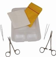 Instramed Fine Suture Pack (5032)