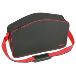 Seca 423 Transport Carry Case for Seca 761 & 760