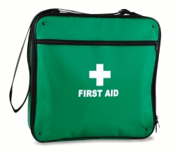 Reliance Lyon First Aid Bag Empty (RL267)