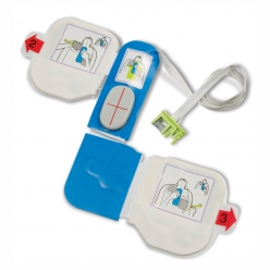 Zoll AED Plus Defibrillator (Professional Interface) (20100000302011050)
