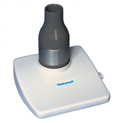 Vitalograph PC-Based Spirometers